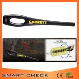 Superwand Superscanner-Metalldetektor Detector De Metales