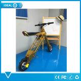 Motorino elettrico di alta qualità della bici della strada della lega di alluminio della bicicletta