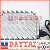 高品質FTTH CATV 1310/1550nmの屋外の光レシーバ