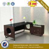 새로운 형식 디자인 매니저 책상 사무실 행정상 테이블 (NS-GD007)