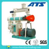Chenfeng Companyからの製造業者の高い等級の餌の供給のプロセス用機器