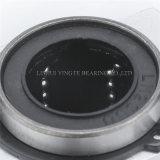 Unidad caliente Sc16-50V de la diapositiva de la bola del movimiento linear de la venta