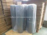중국 직접 공급에 의하여 활성화되는 탄소 섬유 표면 매트 또는 펠트, Acf, A17013