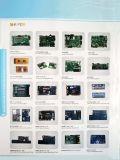 Todo o cartão da cópia Board/Io Board/PCI da série/prato principal/placa tampando servo do carro da placa/converso Board/USB de Board/USB para Infiiti e impressora da galáxia
