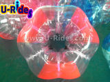 esfera abundante de 1.5m para o divertimento