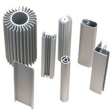 無くなったワックスの鋳造のハードウェアのステンレス鋼CNCの機械化の部品