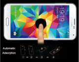Película de vidro Tempered de dobra quente superior de tampa 3D cheia da venda superior da boa vinda profissional OEM/ODM da fábrica