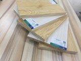 La qualité 18mm Aucun-Ajoutent le panneau de faisceau populaire de formaldéhyde pour des meubles