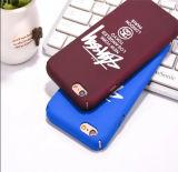 Der neue heiße Verkaufs-Handy-/Handy-Fall für iPhone 6/6s7/7plus