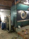 Utilisation d'usine de blanchisserie de denim pour la machine de l'ozone de blanchiment de jeans