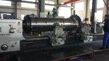 Большие, котор подвергли механической обработке части для машинного оборудования петролеума