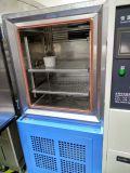 Chambre programmable d'essai de Humdity de la température