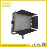 Preço de fábrica de Qualidade LED Flat Panel