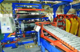 neumático superventas de 12r22.5 Aulice con el certificado de SNI sin tubo todo el neumático de acero