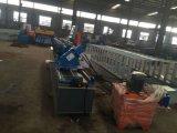 Roulis de Furring de plafond formant la machine à vendre