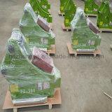 Гидровлический молоток Soosan выключателя 2016 для землечерпалки