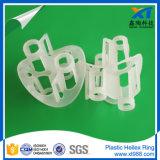 Neuer PlastikHeilex Ring für gelegentliche Verpackung