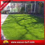 Het goedkope WoonGras van de Tuin van het Gras Kunstmatige voor het Synthetische Gras van het Landschap