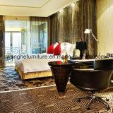 nach Maß Hotel-Schlafzimmer-Fünf-Sternemöbel