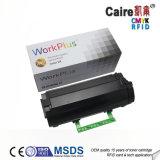para el cartucho de toner compatible de Lexmark Ms310 Ms410 Ms510 Ms610
