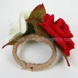 Commercio all'ingrosso nuziale dei monili del braccialetto di cerimonia nuziale