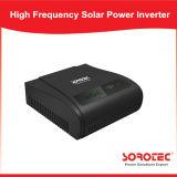 indirektbackup1kVA Stromversorgungen-Hochfrequenz geänderter Sinus-Wellen-Mikrosonnenenergie-Inverter