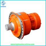 Poclain ms18-2 de Hydraulische Motor van het Wiel voor Verkoop