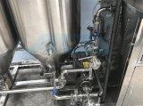 Tun месива нержавеющей стали 2500L для заваривать дома (ACE-THG-NQ05261)