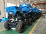 판매를 위한 중국 싼 농장 소형 트랙터