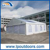 Qualität mittleres Maquee Partei-Hochzeits-Zelt