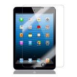 Protector de la pantalla del vidrio Tempered de los accesorios de la célula/del teléfono móvil para el iPad mini 1/2/3 de Apple