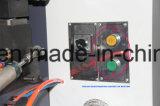 Kleinster Farbe Flexo Drucken-Maschinen-Ursprung China der Farben-Registrierung-4