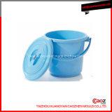 Высокое качество пластиковых ведра Крышка Плесень в Хуангьян