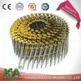 Hitachi Nv65ab, Nv83A, Nv83A2, Nv65AC, Nv65ah, clous de palette de fil de Nv75AG