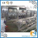 Barreled 생산 물 충전물 기계