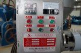 Linha máquina da produção de petróleo do controle de temperatura (YZYX10WK)