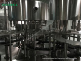 5L Mineral Water Bottling Machine/3 in-1 Washing Filling Capping Machine