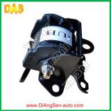 Установка двигателя запасных частей автомобиля/автомобиля резиновый для Lancer Мицубиси