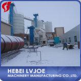 De Fabrikant van de Machine van het Poeder van het Gips van het Certificaat van Ce en van ISO 9001