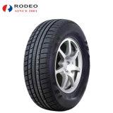 Neumático del coche de la polimerización en cadena de Linglong Chengshan para Van 205r14c