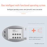 Neueste hochwertige Digital-permanente Verfassungs-Maschine für Micropigmentation