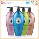 Оптовой цены изготовления шампуня волос Washami шампунь волос кератина профессиональной приватный