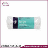 Hse Sterile UK BS8599 Standard Medical Medium Wound Dressing