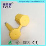 Gelbe Qualitäts-Behälter-Schrauben-Dichtung Wsk-GM001