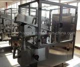 Vollautomatische Gefäß-Plombe und Dichtungs-Maschine