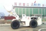 Xdcy-30 3.0ton 1.5m3 Mijnbouw LHD