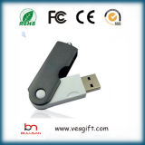 Instrument de lecteur flash USB de GB du paiement 256 de Paypal Western Union