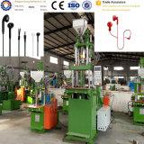 Boa qualidade Ce Factory Factory Phone Making Making Making