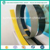 Calibro per applicazioni di vernici ad alto livello dell'HDPE per macchinario di carta