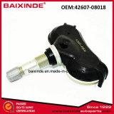 42607-08010 Gummireifen-Druck-Überwachung-Fühler für ACURA TL/ZDX Toyota Mammutbaum/Siena/Tundra
